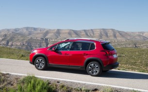 peugeot-new-2008-suv-exterior-gallery-1.110750.17