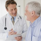 peyronies-disease-treatment-doctor
