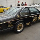 photo_176_classic_jps_635csi_race_car_6_84357_original