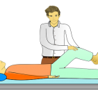 physiotherapy-3868286__340