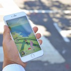 pokemon-go-nick_statt-2016-1.0.0