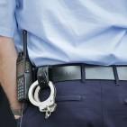 police-378255__340