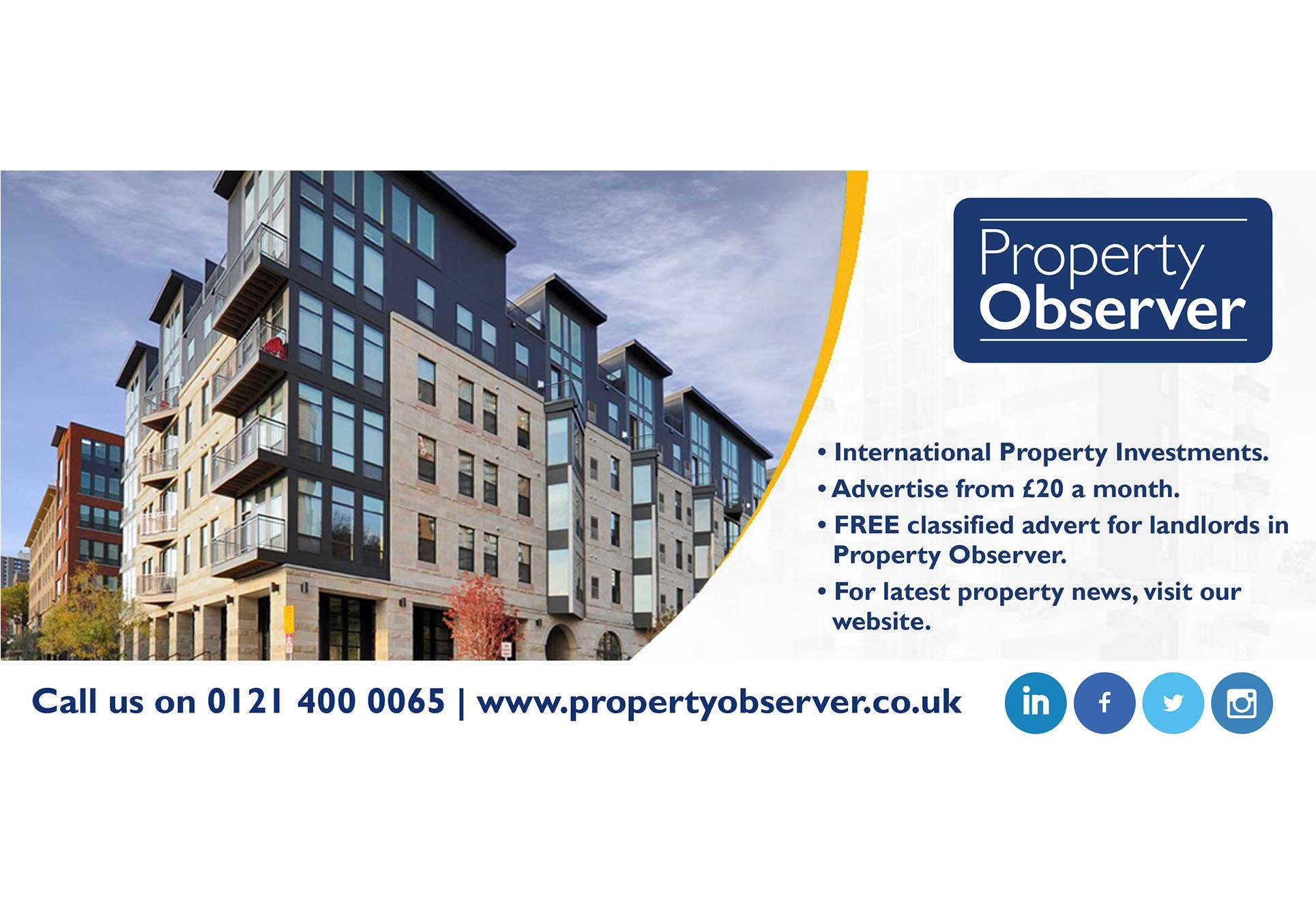 property_observer_April2018