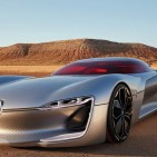 renault-concept-z32-image-gallery-005.jpg.ximg.l_full_m.smart