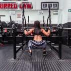 ripped_gymsmall-146