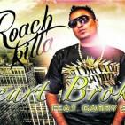 roach-636x395-1