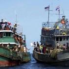 rohingya-boat-koh-lipe-thailand (1)