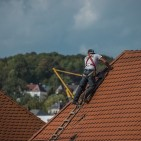 roofers-2891664__340