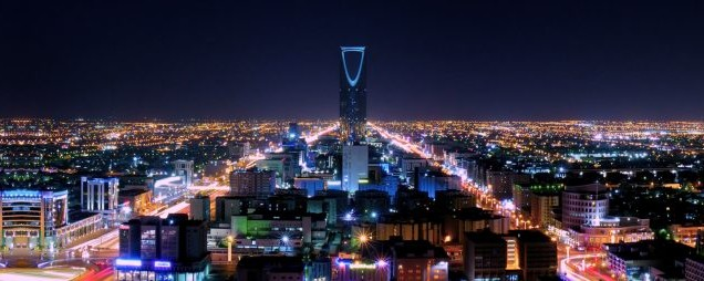 saudi-696x254