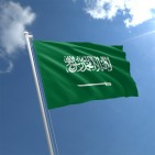 saudi-arabia-flag-std_1