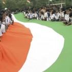 school-india-flag-generic_650x400_81459240801