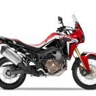 scoop-honda-africa-twin-specs-leaked-the-bike-makes-94hp-and-98nm-98102_1