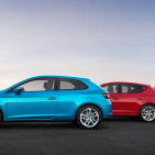 seat-announces-all-time-record-uk-sales-71345_1