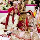sikh-wedding-traditions