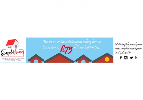 simple_homes_banner_Web