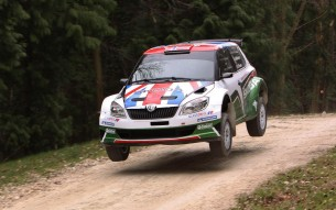 skoda-introducing-goodwood-forest-rally-stage-this-year-33182_1
