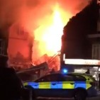 skynews-leicester-fire_4241037