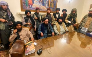 skynews-taliban-afghanistan_5480283