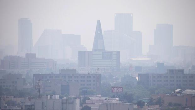 smog-mexico