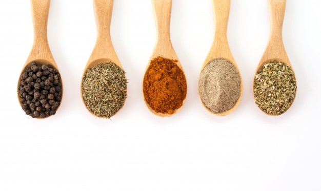 spices-herbs_1339-199