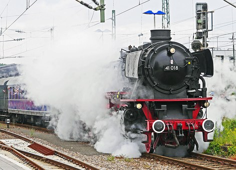 steam-locomotive-1328831__340