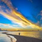 sunset-1855191__340