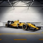 surf-s-up-new-rs16-renault-sport-f1-livery-rides-the-waves_2