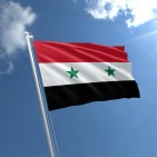 syria-flag-std_1