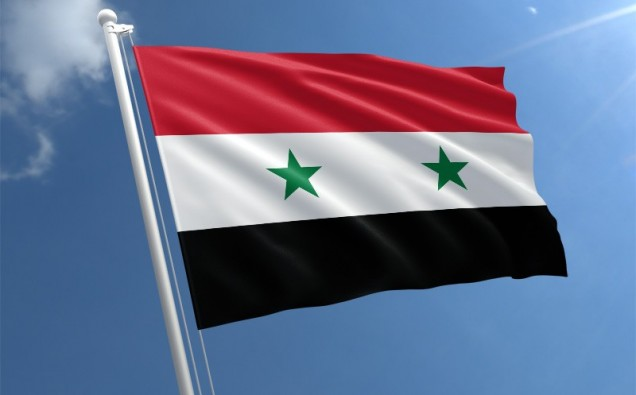 syria-flag-std_1