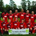 team_pic_2011