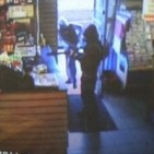 th1-1111-Retail surveillance at a Birmingham shop captured the moment shopkeeper said no to robbers
