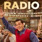 the-radio-song-16-may
