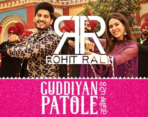thumbnail_Guddiyan Patole