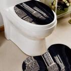 thumbnail_Muslims Boycott Toilet Tissue