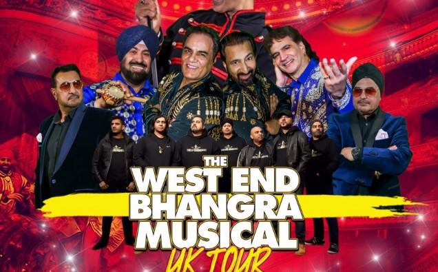 thumbnail_TWEBM-UK-TOUR-2019-POSTER