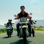 tiger-shroff-in-heropanti-movie-14