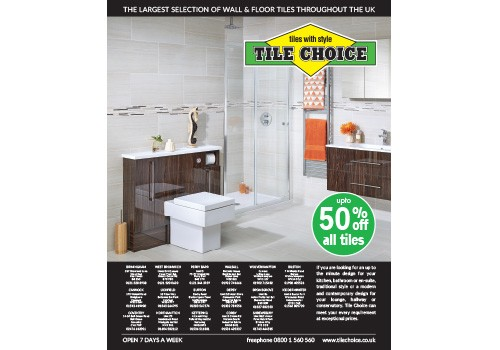 tilechoice_july18