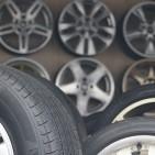 tires-4724225_640