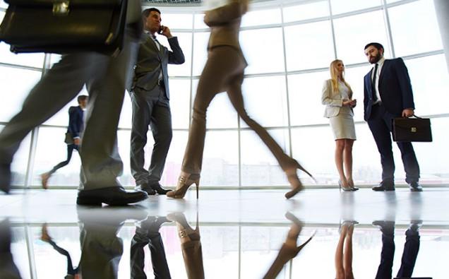 trust-employers