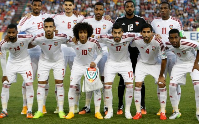 united arab emiratessss
