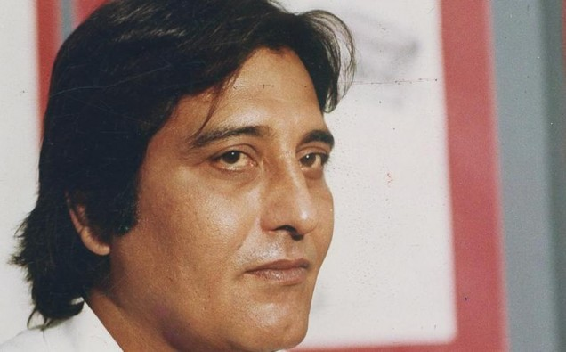 vinod-khanna-film-actor-house-hindustan-times_29a7f3c8-2b18-11e7-a28f-c563b2540923