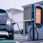 volta-car-charging