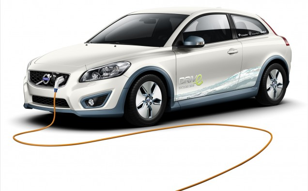 volvo-c30-electric-02
