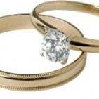 wedding ring graphic