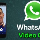 whatsapp-video-call