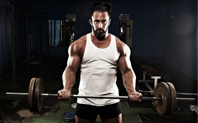 why-men-should-lift-weights-43