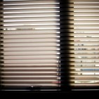 window-blinds-932644__340