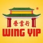 wing-yip (1)