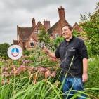 winterbourne-head-gardener-dan-cartwright-720