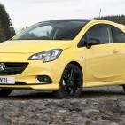 yellow-vauxhall-corsa